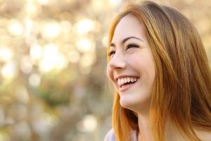 일상 스트레스 해소하는 의외의 방법 6가지
