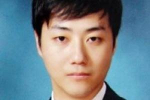 [오늘의 눈] 시행 늦추는 전안법… '악법' 오명 벗을까/김민석 정치부 기자