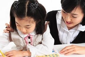 한국바른교육평생교육원, 아동·미술심리상담사 1급 민간자격증 무료수강 행사