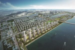 서울 전셋값 폭등…저렴하고 경쟁률 낮은 '지역주택조합 아파트' 관심