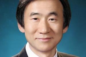 [장관의 책상] 핵안보 외교를 펼치다/윤병세 외교부 장관
