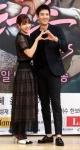 """박신혜-김래원 """"우리 잘…"""