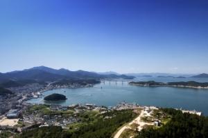 [新국토기행] <74> 섬 265개 모인 전남 완도