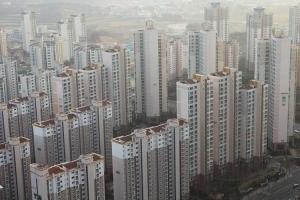 집 5채 이상 대량보유자 11만명…송파구 최다