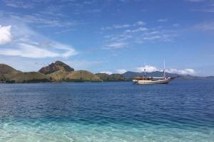1만3600개 섬들의 유혹… '환상의 섬 나라' 인도네시아 관광