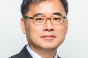 [수요 에세이] 달인과 원로/유재웅 을지대 홍보디자인학 교수·전 해외문화 홍보원장