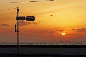 꿈꾸는 에코 빌리지 오바마小浜町 ①오바마의 킨포크 라이프