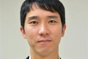 [오늘의 눈] 정규직 노조 진정성이 비정규직 눈물 닦는다/김헌주 산업부 기자