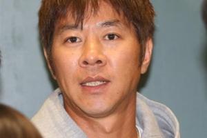 '日면허증 기한 만료 상태'로 운전한 임창용, 벌금 302만원