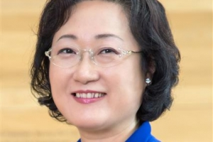 [금요 포커스] 양성평등의 실현, 제20대 국회에 바란다/이명선 한국여성정책연구원장