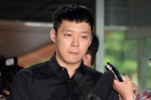박유천·황하나, 나란히 SNS 사과문 게재…심경의 변화?