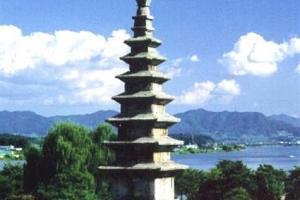 [서동철 기자의 문화유산 이야기] 남한강 차지하는 자 한반도를 가지리라