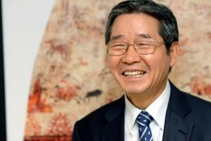 """""""동북아 신냉전의 3각 대결 구도…전후 샌프란시스코 체제에 뿌리"""""""