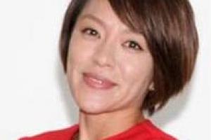 日 자민당 의원 또 불륜 의혹…'아베 키즈' 아이돌출신 여성의원