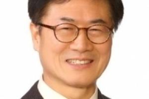 [열린세상] 시장 논리와 정책 논리의 대립/허만형 중앙대 공공인재학부 교수