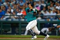 (영상) 이대호, 2루타 포함 멀티히트…최지만, MLB 3번…