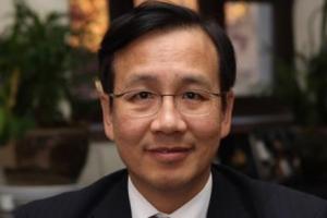 [남순건의 과학의 눈] 세계 평화 일궈온 과학, 한국 미래 위한 역할 찾자
