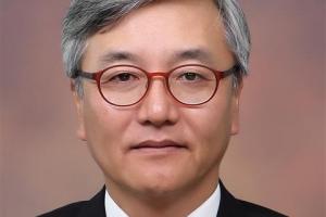 [수요 에세이] 특허청에서 제일 중요한 사람/최동규 특허청장