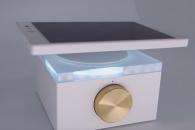 [확인해ZOOM] 스카이 'IM-100'의 숨겨진 기능, 공중…