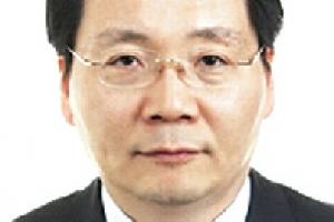 [월요 정책마당] 한반도 평화통일의 길/김형석 통일부 차관
