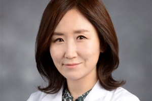 [김진영의 여성의학] 조기폐경을 극복하는 방법