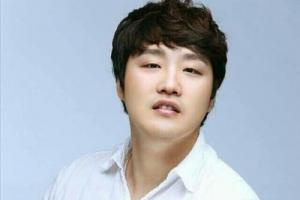 테너 김건우 '도밍고 콩쿠르' 1위