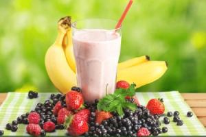 여름철 갈증 해소·건강 책임지는 우유 음료는 무엇?