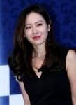 '덕혜용주' 손예진