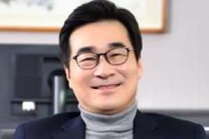 [금요 포커스] 에너지 신산업과 합리적 가격 시그널/박주헌 에너지경제연구원장
