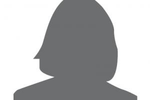 """국내 9번째 지카바이러스 환자 확인…""""베트남 여행 갔다 돌아온 40대女"""""""