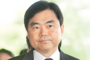 진경준 전 검사장, 항소심서 징역 7년
