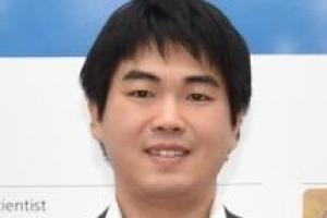 [IT 신트렌드] 중국발 슈퍼컴퓨터의 역습/추형석 소프트웨어정책연구소 선임연구원