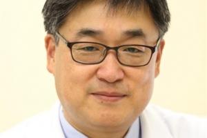 [이상욱의 암 연구 속으로] 유전체 염기서열 분석만으로 암을 정복할 수 있을까