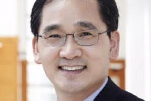[열린세상] 챗봇과 중소기업/박광태 한국중소기업학회장·고려대 경영대 교수
