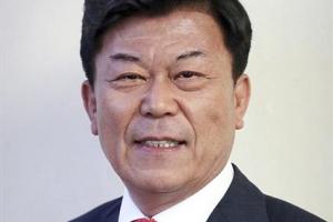 [수요 에세이] 한국 제조업, 몽골을 개척하라!/박성택 중소기업중앙회장