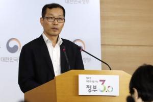 서울시-복지부 청년수당 놓고 갈등 심화…청년·보수단체도 가세
