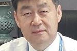 [열린세상] 디케의 안대와 배리스터의 가발/김승열 변호사·카이스트 겸직교수
