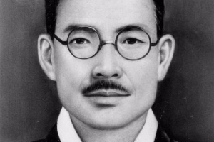'순교' 주기철 목사 77년 만에 명예 찾았다