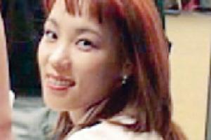 세계웹툰협회 공식 출범… 초대회장에 만화가 원수연