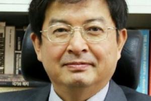 [열린세상] 정치의 본령/고세훈 고려대 공공행정학부 교수