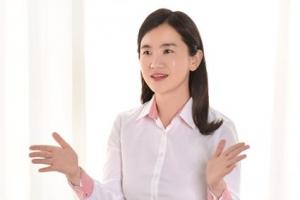 신보라 의원 설립한 청년우익단체, 나랏돈 착복 의혹