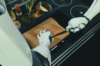 [별난세상] 세계최초 가정용 요리 로봇 '스마트 키친…