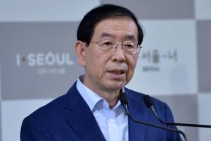서울시, '청년수당' 직권취소한 복지부 대법원에 제소