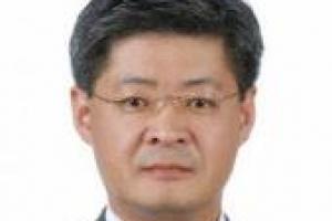 [글로벌 시대] 미국과 중국의 '따로 또 같이'/박한진 코트라 타이베이무역관장