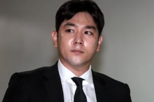 """강인, 이번엔 '여친 폭행' 논란...누리꾼들 """"대체 몇 번째냐"""" 비판"""
