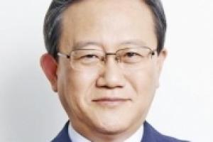 [금요 포커스] 초·중등학교에 고전 읽기 과목을 만들자/이명학 한국고전번역원장