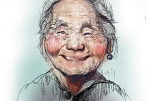 당신이 생각하는 노인 나이는? 67.2세…노인일수록 노인 싫어한다/현대硏 조사
