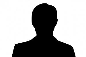 """30대 남성 """"안희정 살해할 것""""…미 정보기관에 메일"""