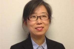 [글로벌 시대] 타이완의 지진 박물관/이은미 국립민속박물관 학예연구사
