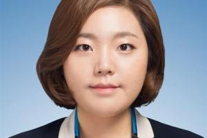 [오늘의 눈] 평창의 최순실 그림자 지우기/심현희 체육부 기자